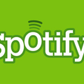 Spotify App Finder announced for 'appy times