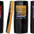 Nokia X2-02 dual-SIM music phone dials in