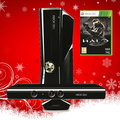 The Pocket-lint Xmas Spectacular - Day 6: Win a Halo Xbox 360 console