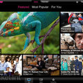 BBC iPlayer finally streams into North America