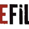 Lovefilm ditches Flash: Another nail in the coffin