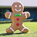 Gingerbread now the dominant Android platform