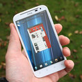 HP webOS goes open source, will HTC now make a webOS phone?