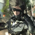 Metal Gear Solid: Rising renamed, hardcore fans may seek 'revengeance' (video)