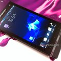 Sony Ericsson Xperia Arc HD photos emerge ahead of CES
