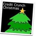 Credit Crunch Christmas: Samsung 51-inch Full HD 3D plasma