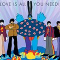 APP OF THE DAY: Yellow Submarine review (iPad / iPhone /iPod touch)