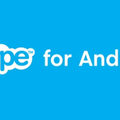 Skype 2.6 for Android update: Photo and video messaging for free