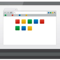 Google Chrome 16 signs up multiple users