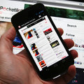 Adobe Flash Player updated, Galaxy Nexus owners breathe easy
