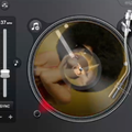 APP OF THE DAY: djay (iPad)