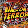 APP OF THE DAY: War on Terror review (iPhone / iPod touch)