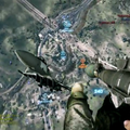Battlefield 3 insane stunt pwns YouTube (video)