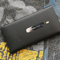 Nokia Lumia 800 Batman Edition pictures and hands-on