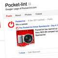 Google+ brings stream controls, notification tweaks and enhanced photos