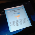 Kindle for iPad and iPhone update brings Kindle Fire-like features