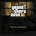 Credit Crunch Christmas: Grand Theft Auto 3 iPhone app price slash