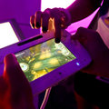 Nintendo to create fully-fledged app store for Wii U launch