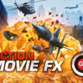 APP OF THE DAY: Action Movie FX review (iPhone)