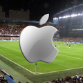 Apple TV to kick-off Premier League football coverage?