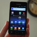 Samsung smartphones pave way to record Q4 results