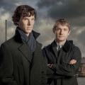 Sherlock sets new record for BBC iPlayer