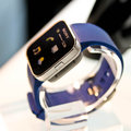 Sony SmartWatch extends your phone to your wrist