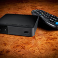 WD TV adds Netflix and BBC iPlayer