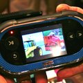 Fisher Price KidTough portable DVR pictures and hands-on