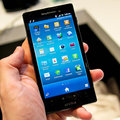 Sony Xperia Ion pictures and hands-on