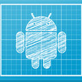 Google targets Android inconsistency with Android Design