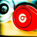 Monster and Beats go their separate ways
