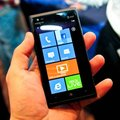 Nokia Lumia 900 set for possible US March launch