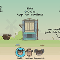 APP OF THE DAY: The Sheeps review (iPhone)