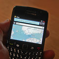 Bing Maps to get Nokia branding on all devices - including rivals'