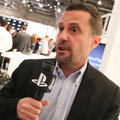 PS Vita: Sony boss salutes Nintendo 3DS (video)