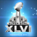 Super Bowl 2012 tech ads: Seinfeld, Star Wars Bark Side, Go Daddy girls, Chevrolet apps and more