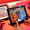 Star Wars Battle Chess becomes a reality thanks to App Toyz (Video)
