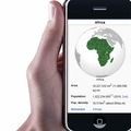 Orange and Wikipedia offer free knowledge in Africa and the Middle East