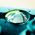 Xbox 720 to introduce Kinect 2 and Blu-ray... eh?