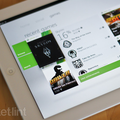 Xbox Live landing on iOS and Android
