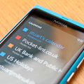 Multiple Google Calendars available on Windows Phone 7.5