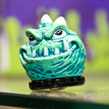 WowWee reinvents a classic with Monster Marbles
