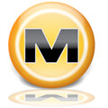 Megaupload user data could be deleted in days