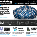 WEBSITE OF THE DAY: Wonderbag
