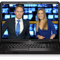 Sky looks beyond the dish with new Internet TV Service