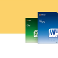 Microsoft Office 15 technical preview kicks-off
