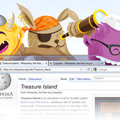 Firefox 10 brings Mozilla browsing to double digits