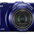 Nikon Coolpix S9300 and Coolpix S6300 zoom in for serious fun
