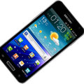Samsung Galaxy S II Plus all set for MWC unvei